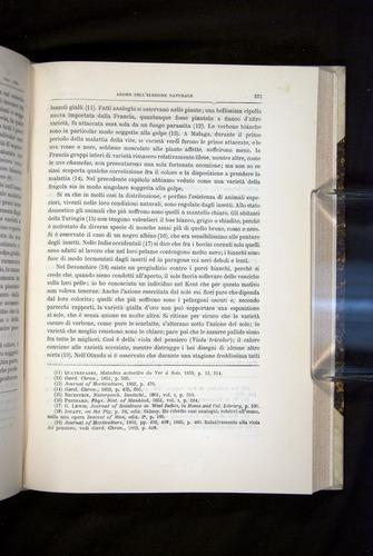 Image of Darwin-F920-1876-573