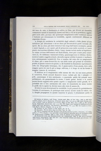 Image of Darwin-F920-1876-598