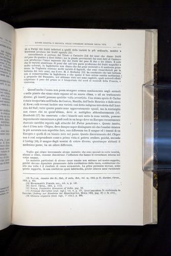 Image of Darwin-F920-1876-615