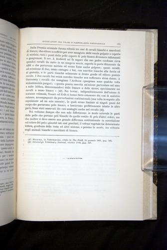 Image of Darwin-F920-1876-671
