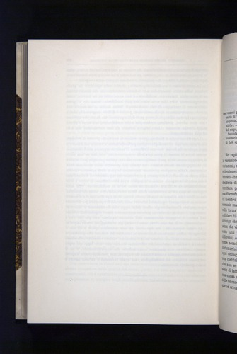 Image of Darwin-F920-1876-686