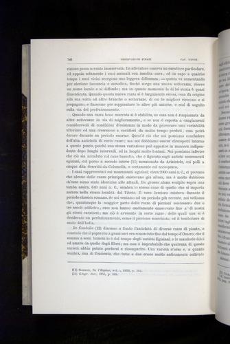 Image of Darwin-F920-1876-746