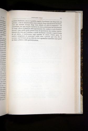 Image of Darwin-F920-1876-749