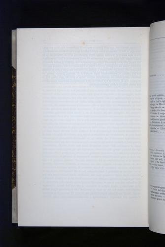 Image of Darwin-F920-1876-750