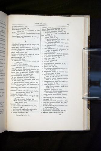 Image of Darwin-F920-1876-769