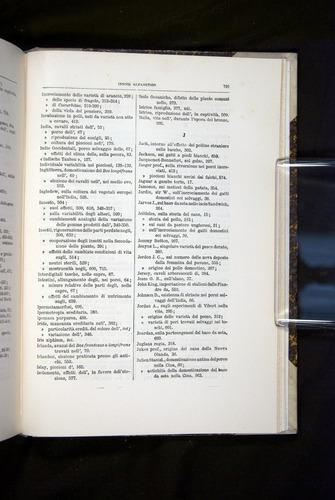 Image of Darwin-F920-1876-791