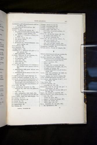 Image of Darwin-F920-1876-817
