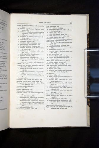 Image of Darwin-F920-1876-821