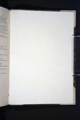 Image of Darwin-F920-1876-zzz-e1r