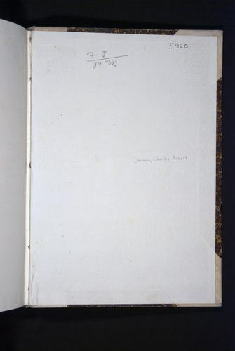 Image of Darwin-F920-1876-zzz-e2r