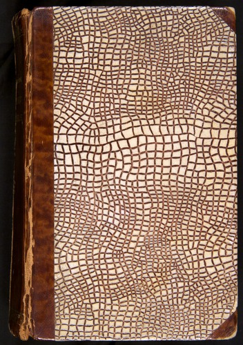 Image of Darwin-Fnone-c1890-0000-cover
