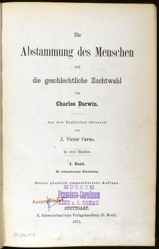 Image of Darwin-F1066-1875-000-tp