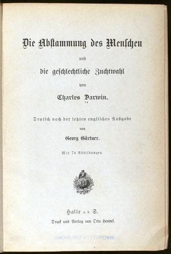 Image of Darwin-F1070-1893-000-tp