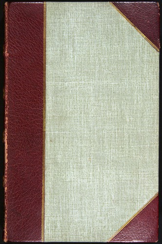 Image of Darwin-F11-1839-00000-cover
