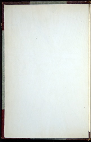 Image of Darwin-F11-1839-00000-e2v