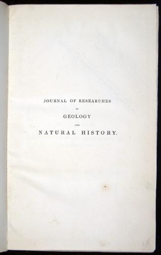Image of Darwin-F11-1839-00000-tp1