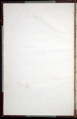 Image of Darwin-F11-1839-00000-tp1v