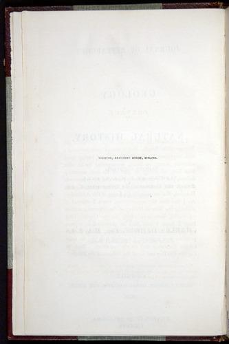 Image of Darwin-F11-1839-00000-tp2v