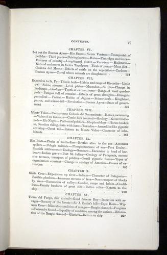 Image of Darwin-F11-1839-00000-z05