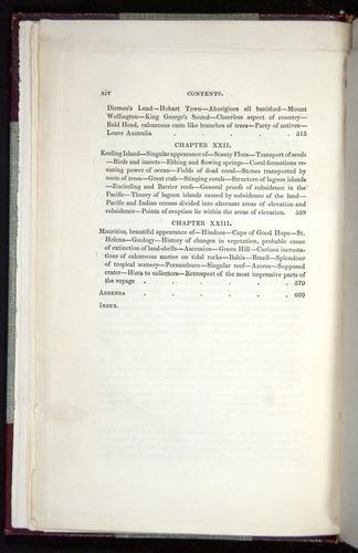 Image of Darwin-F11-1839-00000-z08