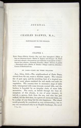 Image of Darwin-F11-1839-00001