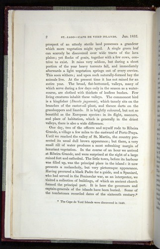 Image of Darwin-F11-1839-00002