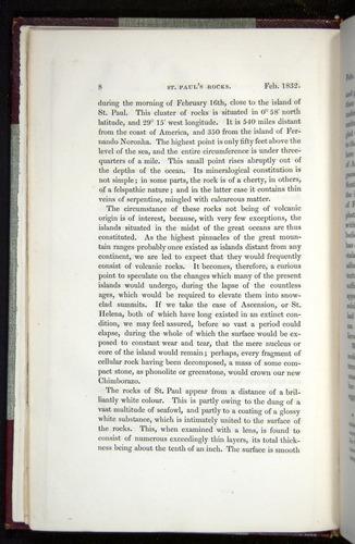 Image of Darwin-F11-1839-00008