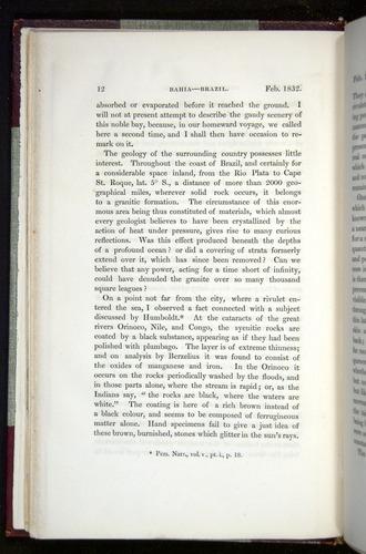 Image of Darwin-F11-1839-00012