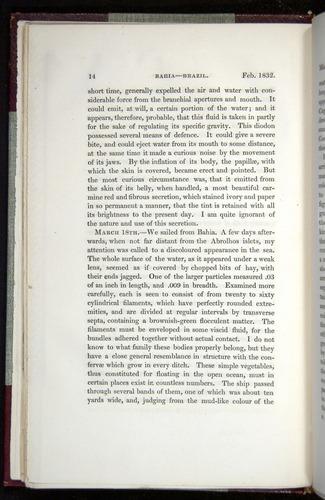 Image of Darwin-F11-1839-00014