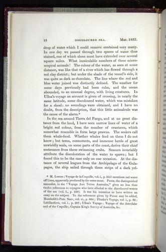 Image of Darwin-F11-1839-00018