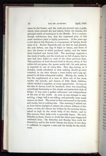 Image of Darwin-F11-1839-00026