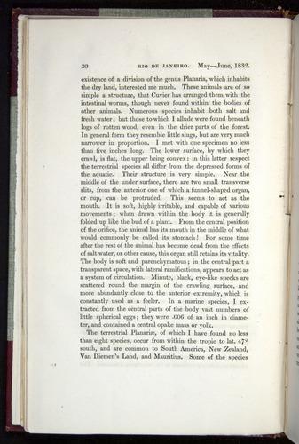 Image of Darwin-F11-1839-00030