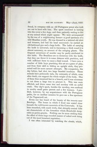Image of Darwin-F11-1839-00032