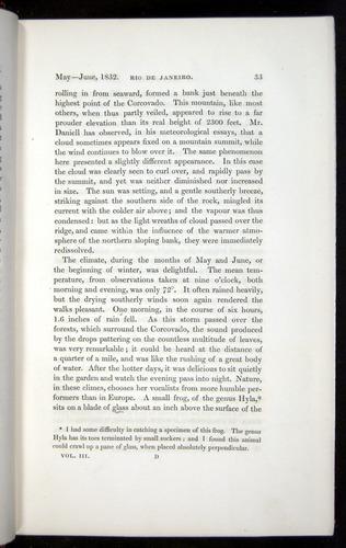 Image of Darwin-F11-1839-00033