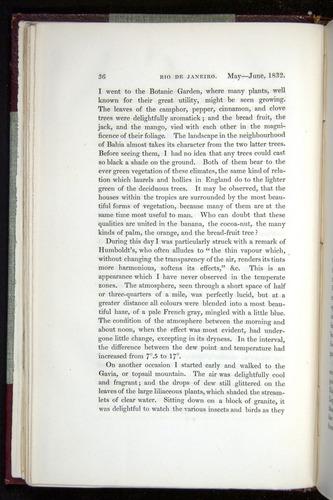 Image of Darwin-F11-1839-00036