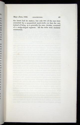 Image of Darwin-F11-1839-00043
