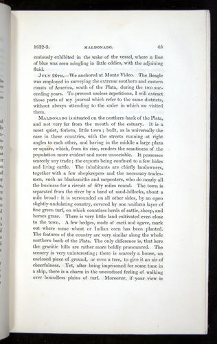 Image of Darwin-F11-1839-00045