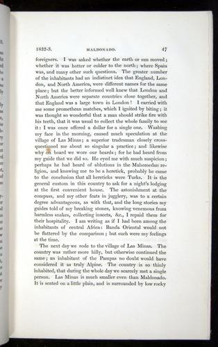 Image of Darwin-F11-1839-00047