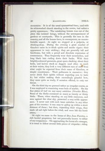 Image of Darwin-F11-1839-00048