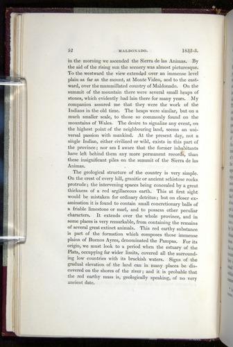 Image of Darwin-F11-1839-00052