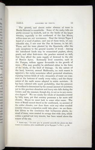 Image of Darwin-F11-1839-00053