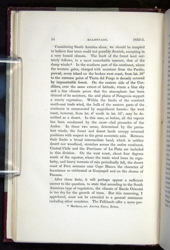 Image of Darwin-F11-1839-00054