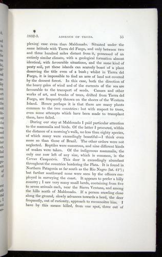 Image of Darwin-F11-1839-00055