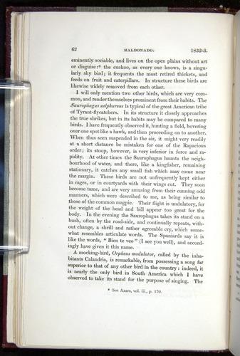 Image of Darwin-F11-1839-00062