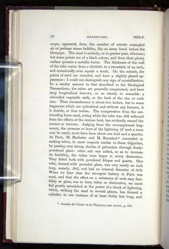 Image of Darwin-F11-1839-00070