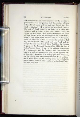 Image of Darwin-F11-1839-00072
