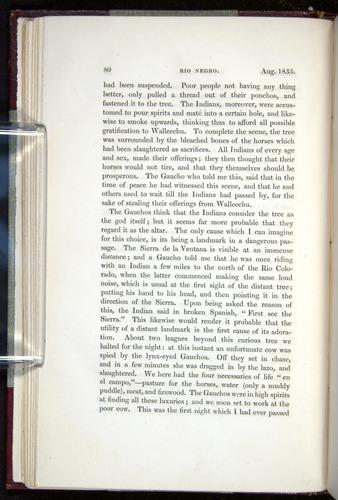 Image of Darwin-F11-1839-00080