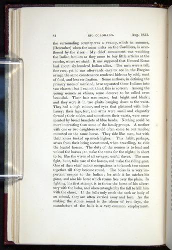 Image of Darwin-F11-1839-00084