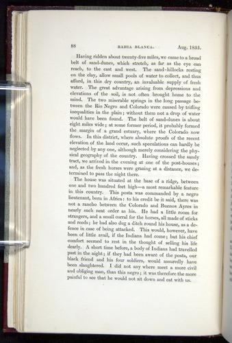 Image of Darwin-F11-1839-00088