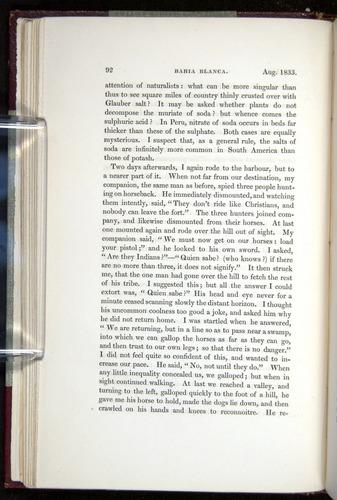 Image of Darwin-F11-1839-00092